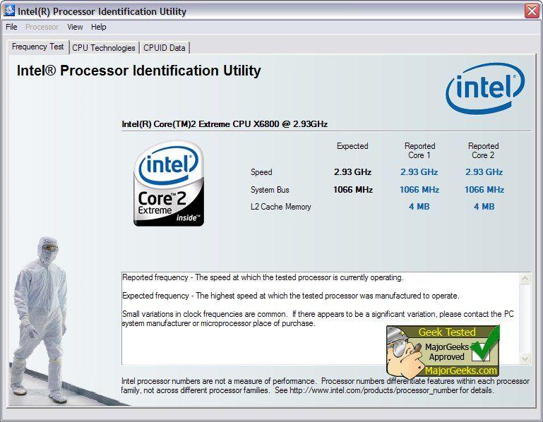 Опубликовано. Запись опубликована в рубрике. Система. admin. Intel