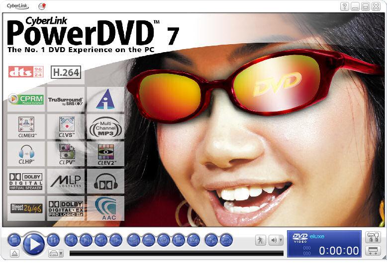 Ты искал следующее Скачать программы для просмотра DVD, и ты не