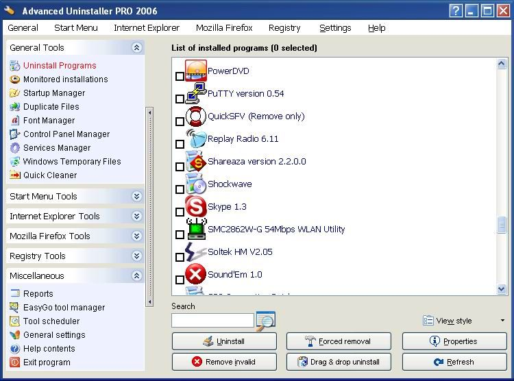 Premier cs4 serial. windows server 2003 serial.